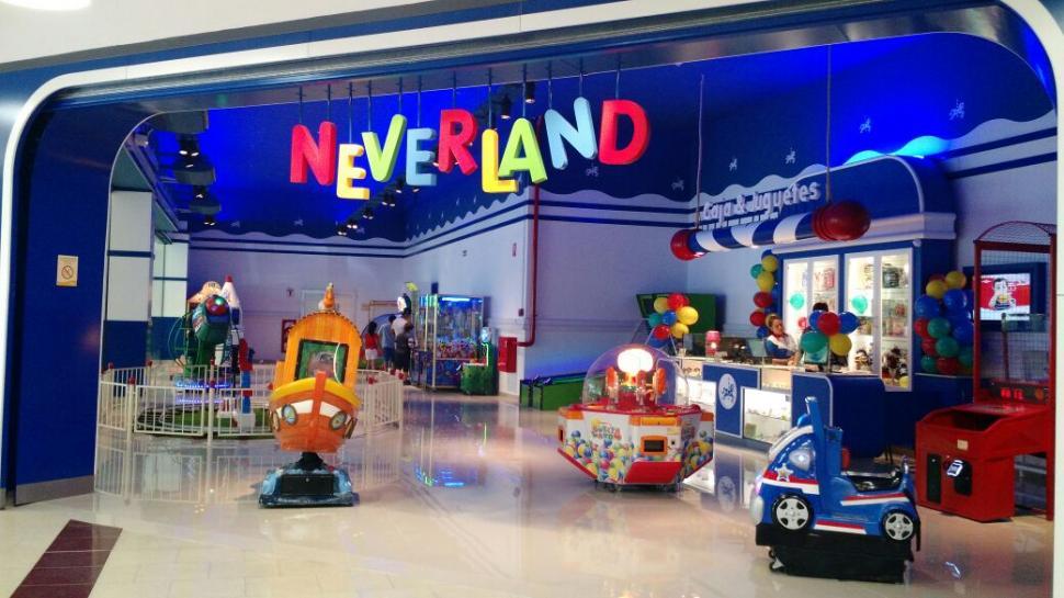 Juegos y entretenimientos electrónicos