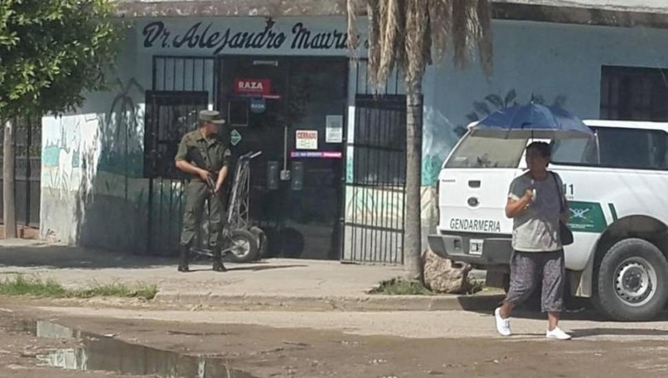 Sicarios de Tucumán son contratados por narcos de Orán