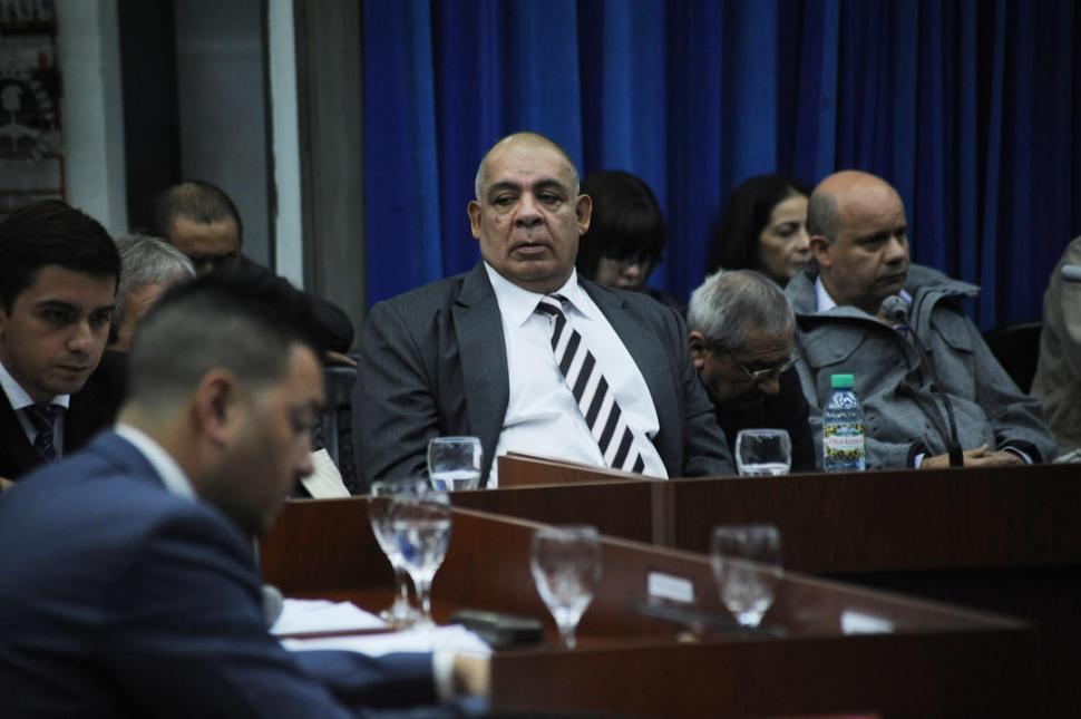 La UIF alerta a Manzur sobre posibles delitos de narcotráfico