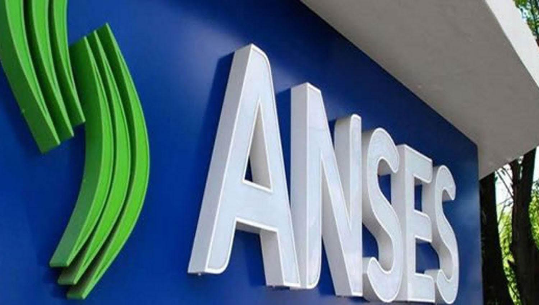 Programa de créditos de Anses. FOTO DE ARCHIVO.