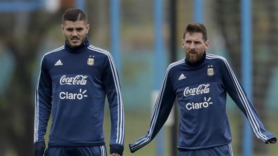 Para llegar a Rusia la Selección debe ahuyentar los fantasmas