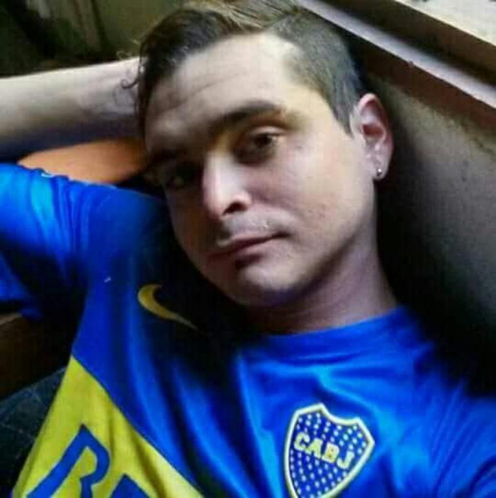 Durante un robo, asesinaron a un joven en El Timbó
