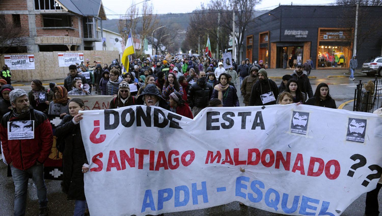 FOTO TOMADA DE CLARIN.COM
