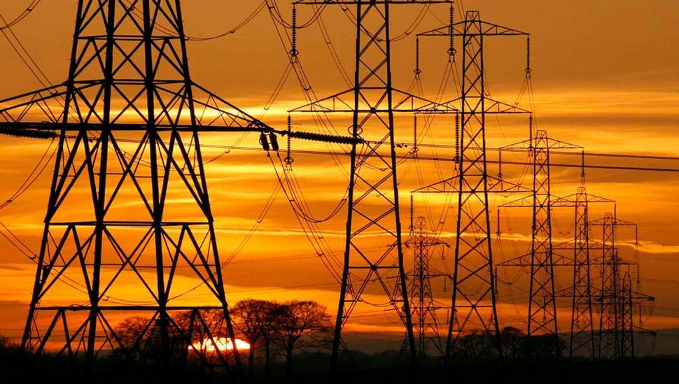 EDET pide una suba de tarifas, pero el Gobierno se opone