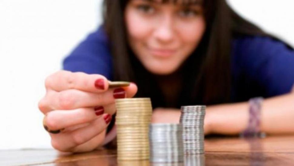 ¿Qué ingreso se debe ganar para acceder al crédito?