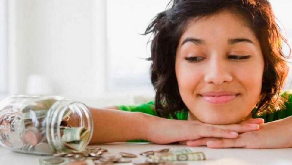 ¿Es necesario contar con ahorros para lograr acceder al crédito?