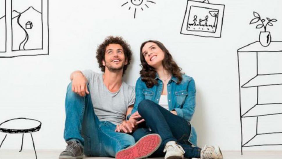 Seis preguntas y respuestas para entender la línea de créditos Procrear Joven