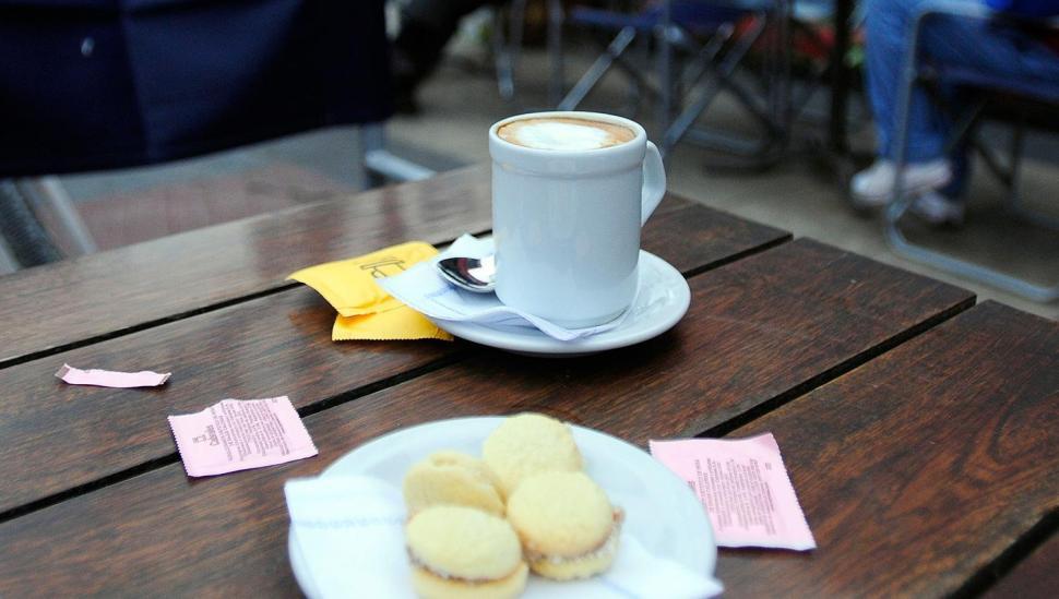 Córdoba deja firme la ordenanza antiazúcar