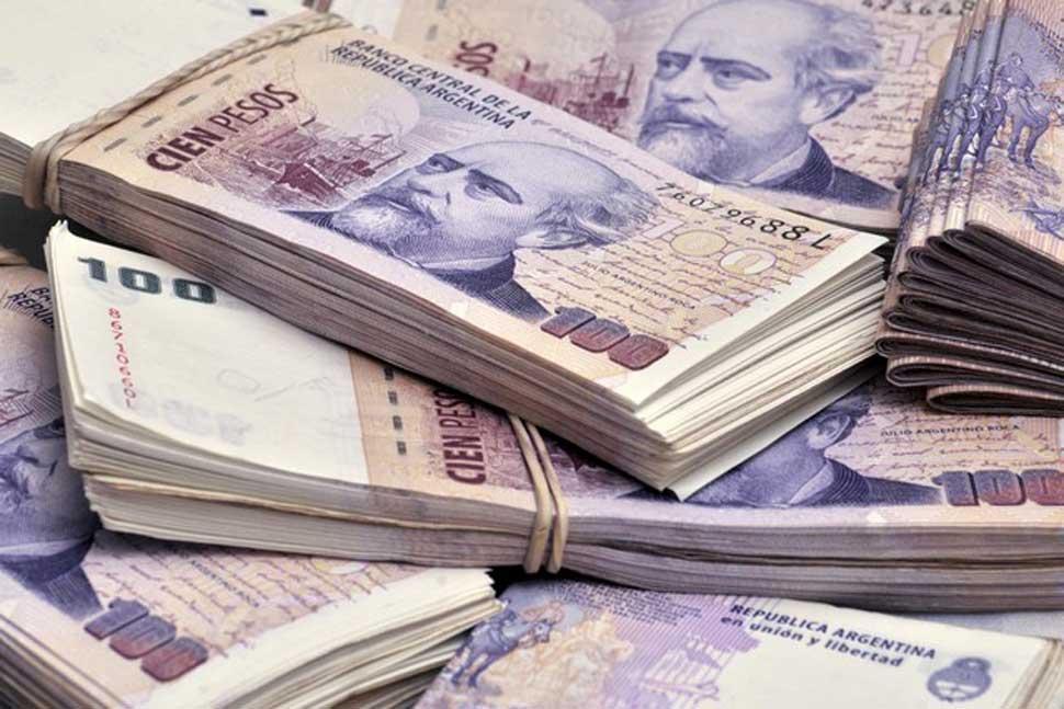 La deuda pública de Tucumán creció un 67%