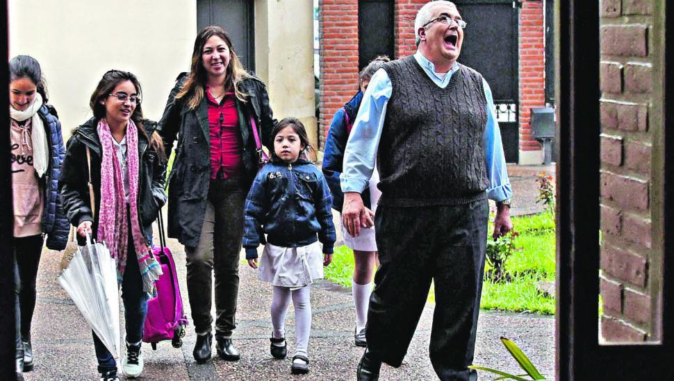 Entre empanadas y fiesta popular, Tucumán tendrá nuevo arzobispo