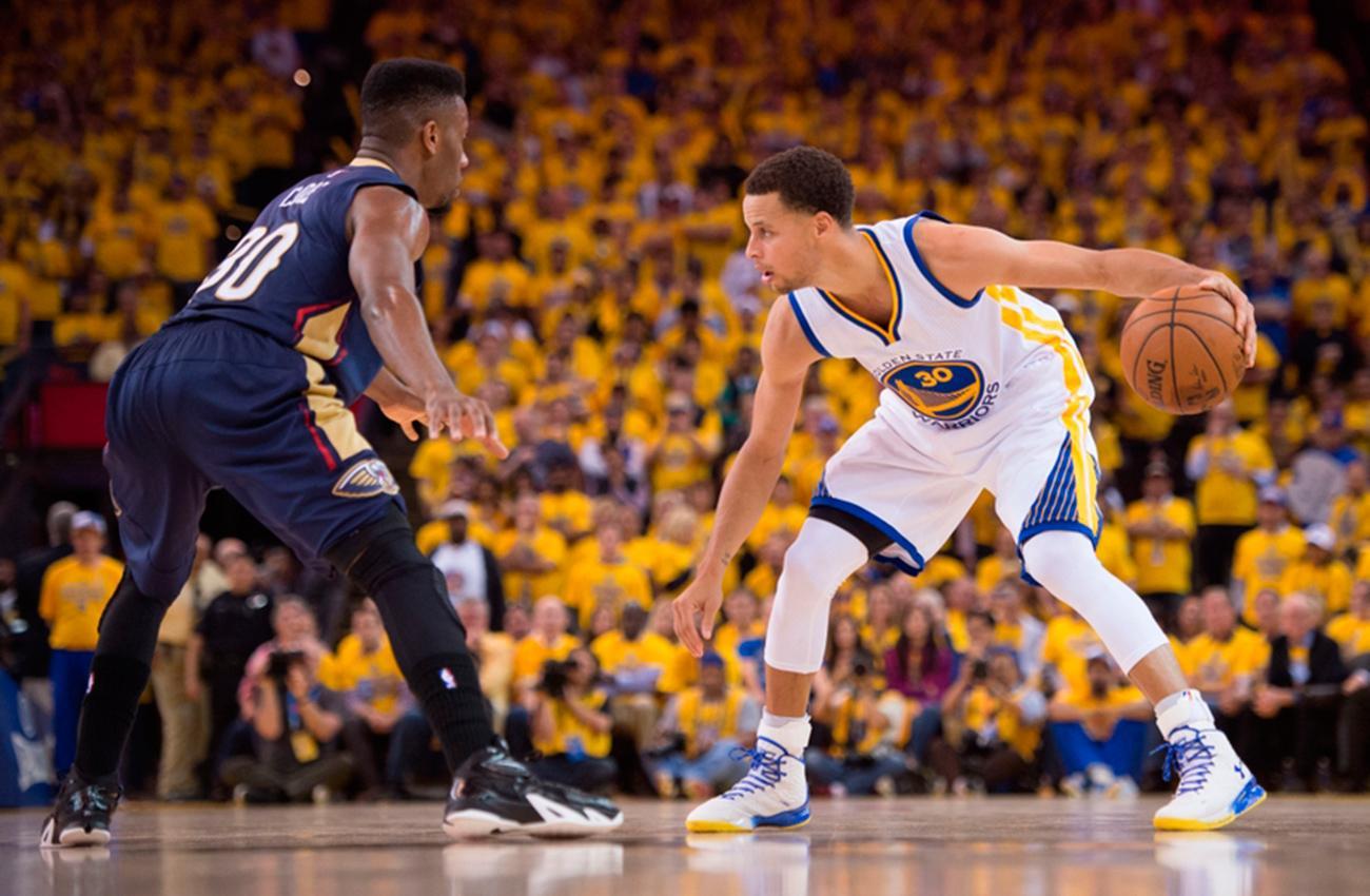 La NBA marcará el ritmo deportivo del viernes: hora, TV y el resto de la agenda - LA GACETA Tucumán