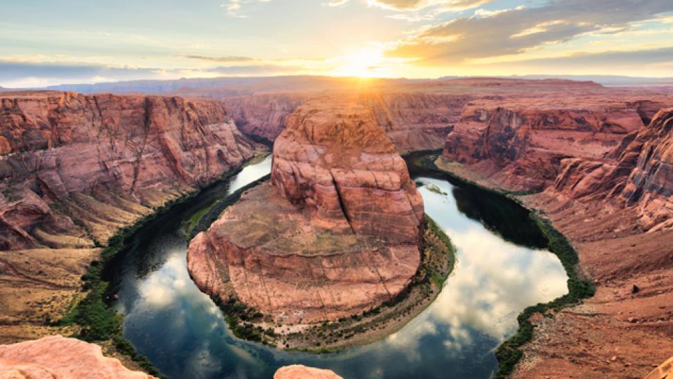 Arizona, Estados Unidos