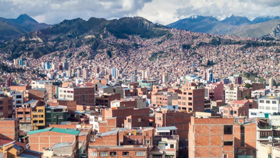 Mirá los 10 destinos con mejor relación precio-calidad para viajar en 2018: uno de ellos está en Sudamérica