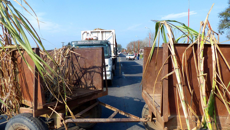Los ca eros sobre el precio del bioetanol en los ralos - Precio de bioetanol ...