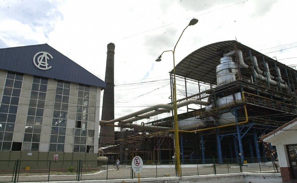 Ocho respuestas para entender el impacto que tendrán en Tucumán las medidas nacionales que afectan el azúcar