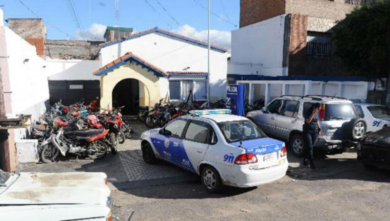 FOTO TOMADA DE LACAPITAL.COM.AR