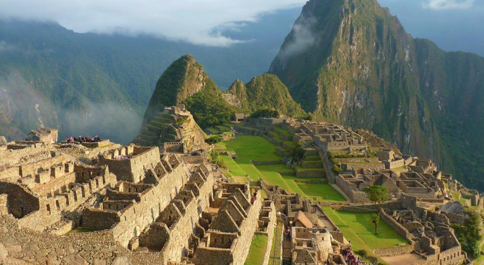 Siete destinos que están de moda en Perú y que son ideales para conocer este verano