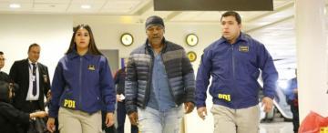 El pasado lo condena a Mike Tyson
