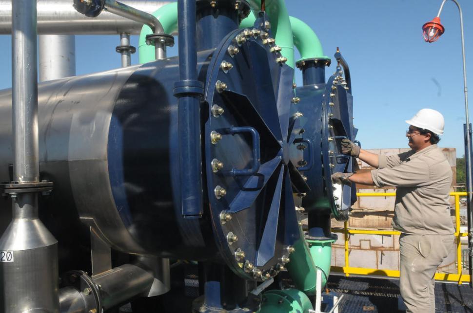 La Nación promete aliviar la rebaja del precio del bioetanol