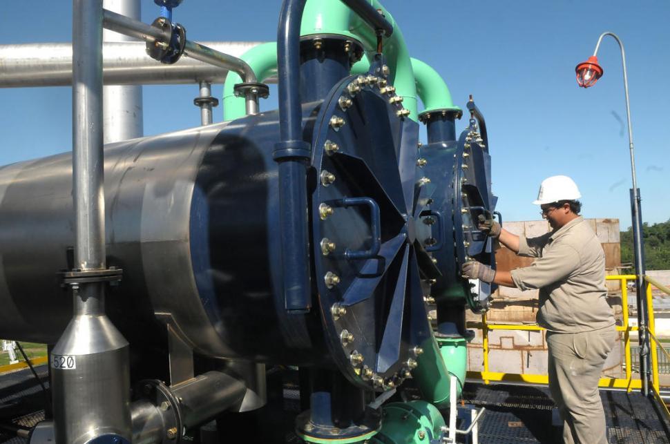Rechazan la nueva baja del precio del bioetanol la - Precio de bioetanol ...