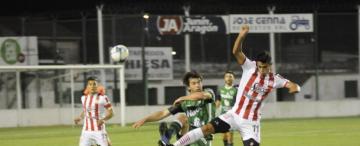 San Martín volvió a sacar pecho fuera de casa y se trajo tres puntos de oro desde Junín