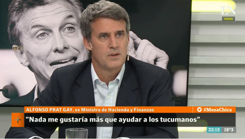 Para singles,padres con hijos, Gay de Tucumán.