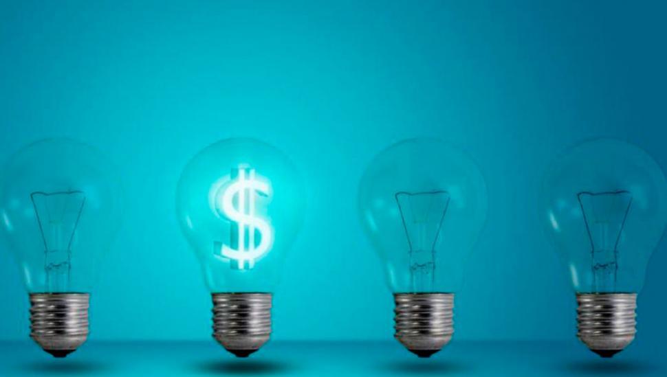 Rige un aumento de la luz del 19%; el gas será 45% más caro