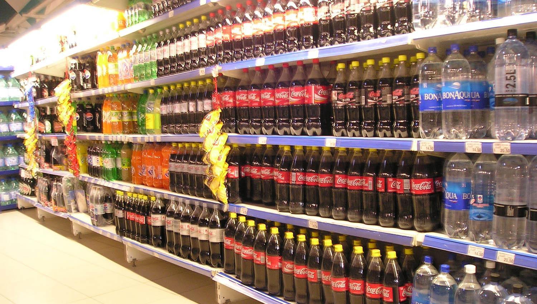 La Nación no subirá los impuestos al azúcar