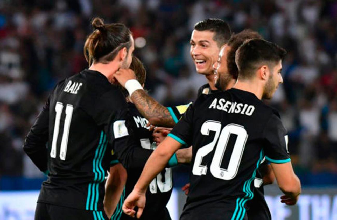 Image Result For Real Sociedad Valencia Vivo Hd