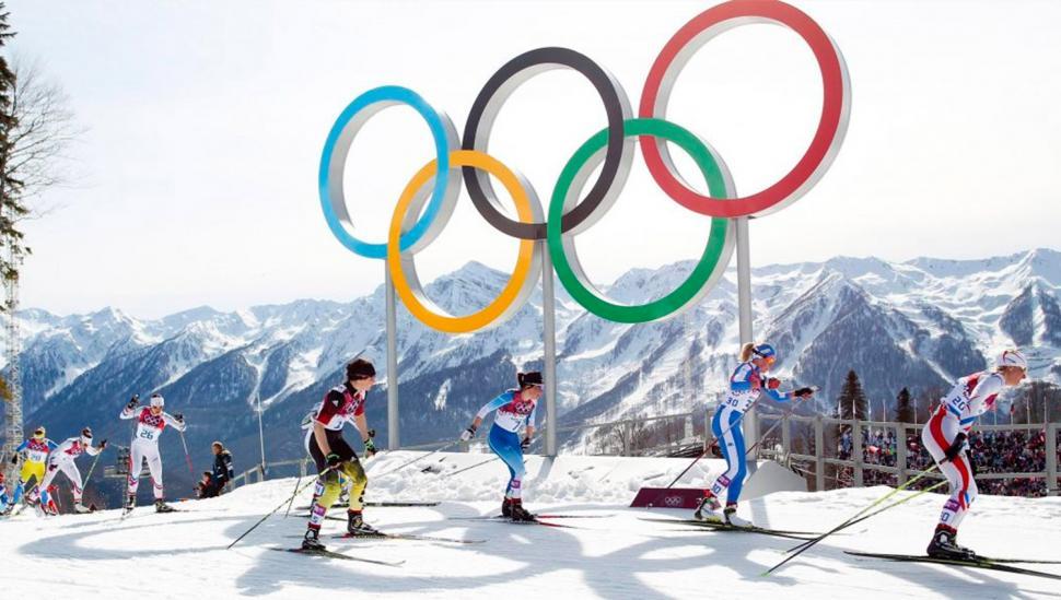 Pyeongchang 2018, la meca del deporte invernal