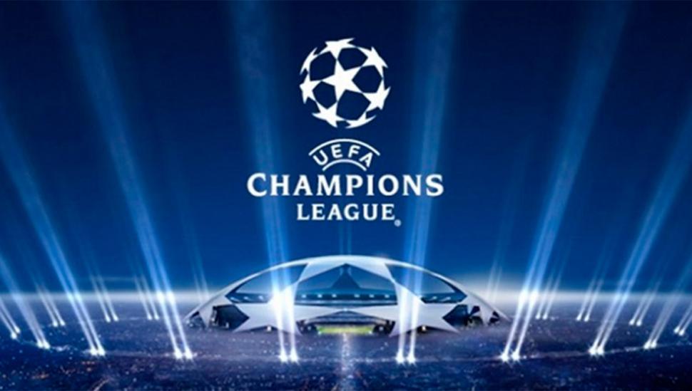 La Champions más abierta de los últimos años