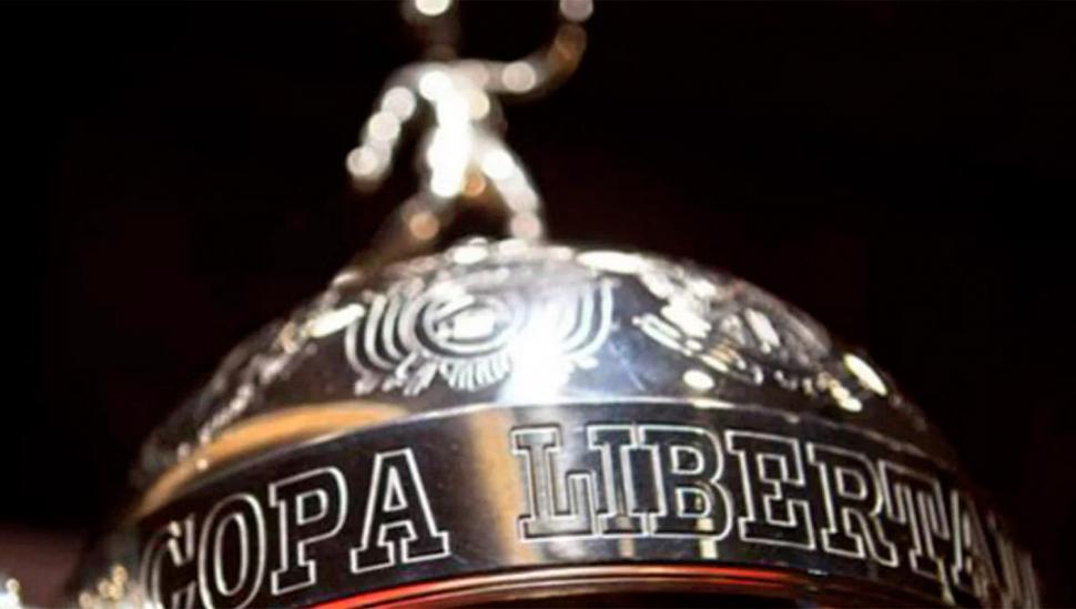 La Libertadores, formato anual y sin final a partido único