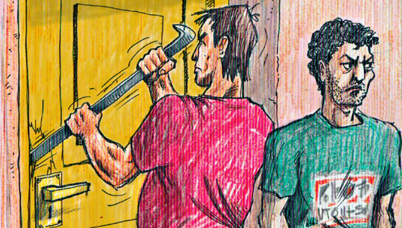 Seis recomendaciones para prevenir robos en las casas