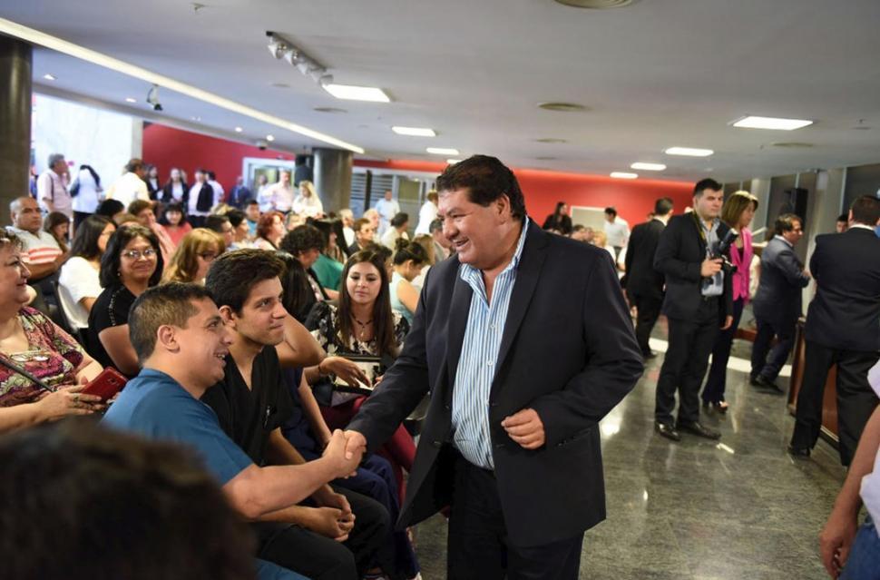 Propuesta para que Tucumán tenga 29 municipios