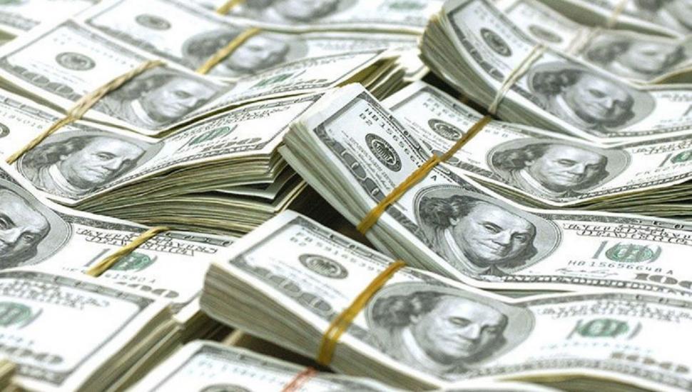¿Qué pasa con el dólar y los créditos hipotecarios?