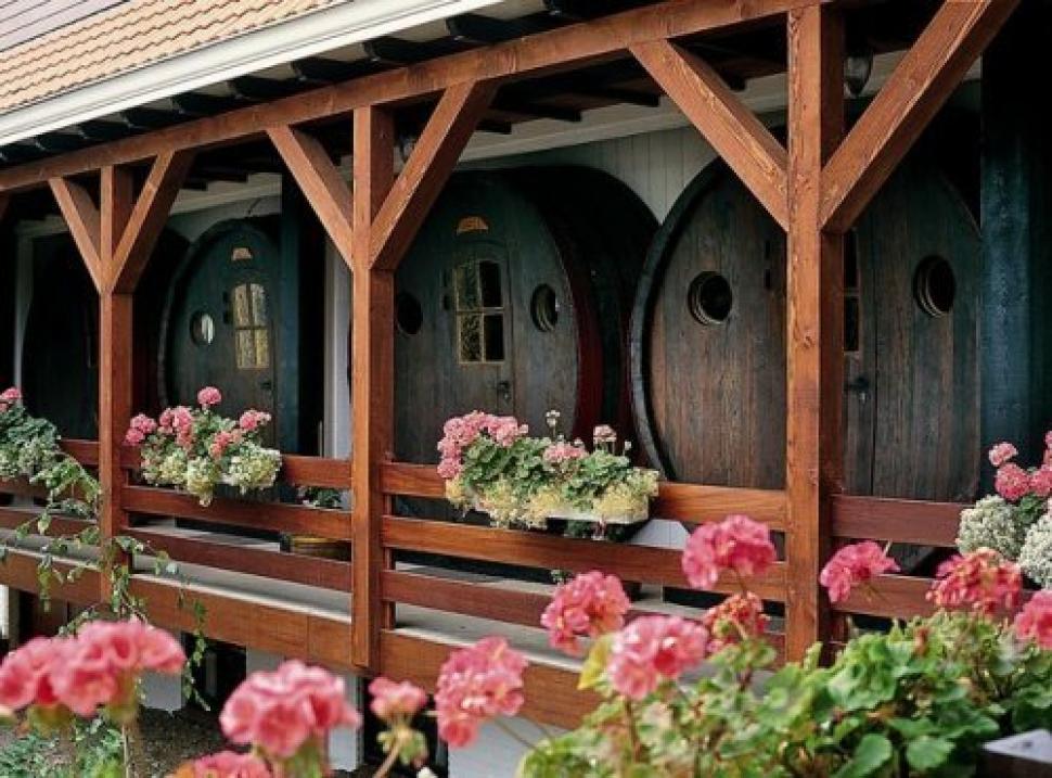 Holanda - Hotel-Restaurant-Serre de Vrouwe