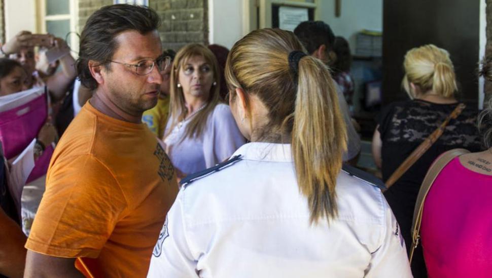 Tragedia de Loma Bola: 'Salazar no estaba habilitado para hacer vuelos comerciales'