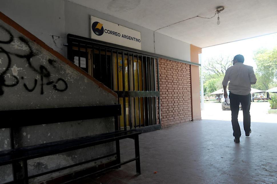 Pánico en Las Cejas tras el golpe comando