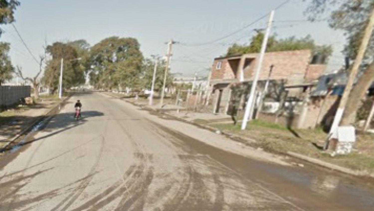Sábado trágico en Tucumán: cuatro muertos en distintos accidentes viales