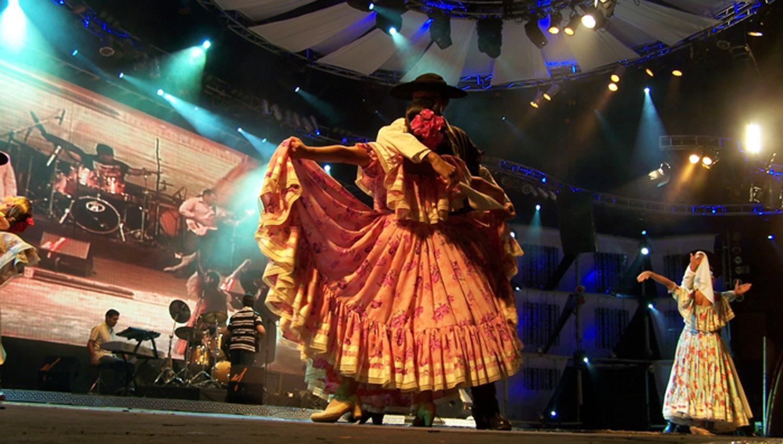 COSQUIN. FOTO TOMADA DE GRINFELD.COM