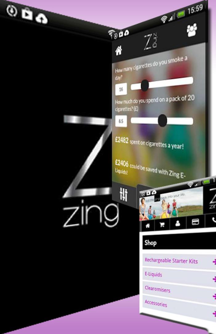 ONLINE. La aplicacción ya se puede bajar de Google Play Store. .