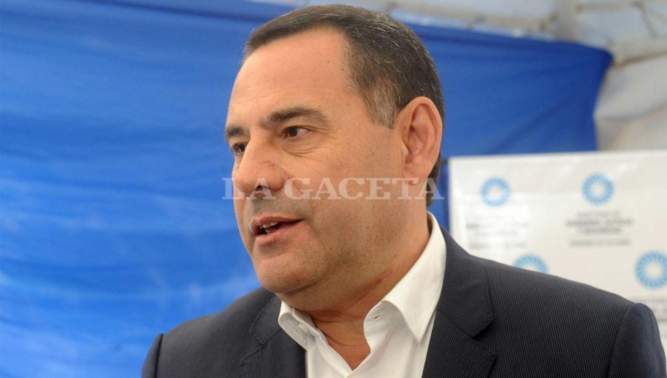El recorte de Macri no es necesario, según ministros tucumanos