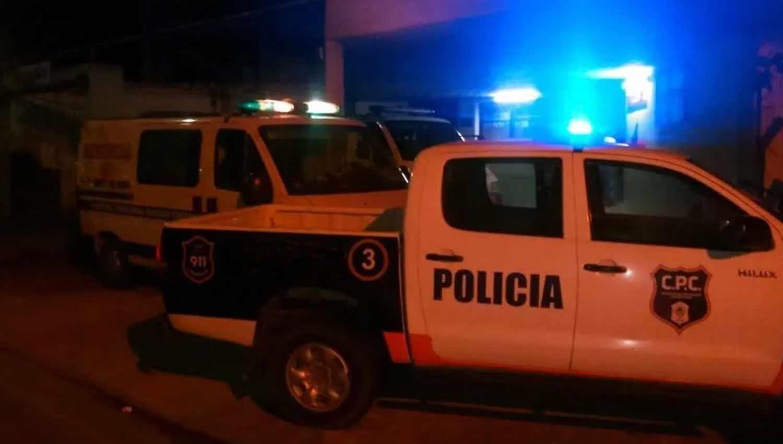 FOTO TOMADA DE LACAPITALMDQ.COM.AR