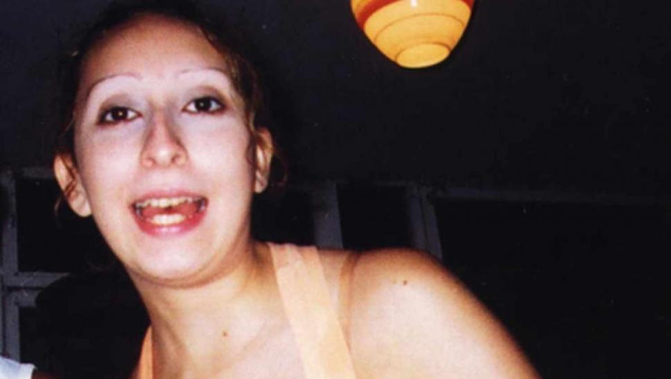 Juicio por el crimen de Paulina Lebbos: tres imputados dicen que quieren subir ya al estrado