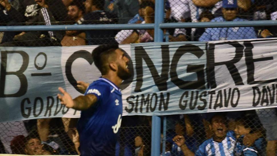 """Toledo y """"Pulguita"""", la nueva sociedad del gol en Atlético"""