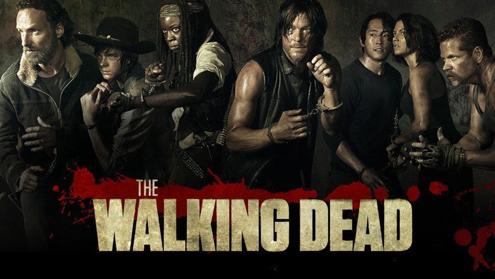 The Walking Dead: Rick Grimes atacará de nuevo a Negan esta noche