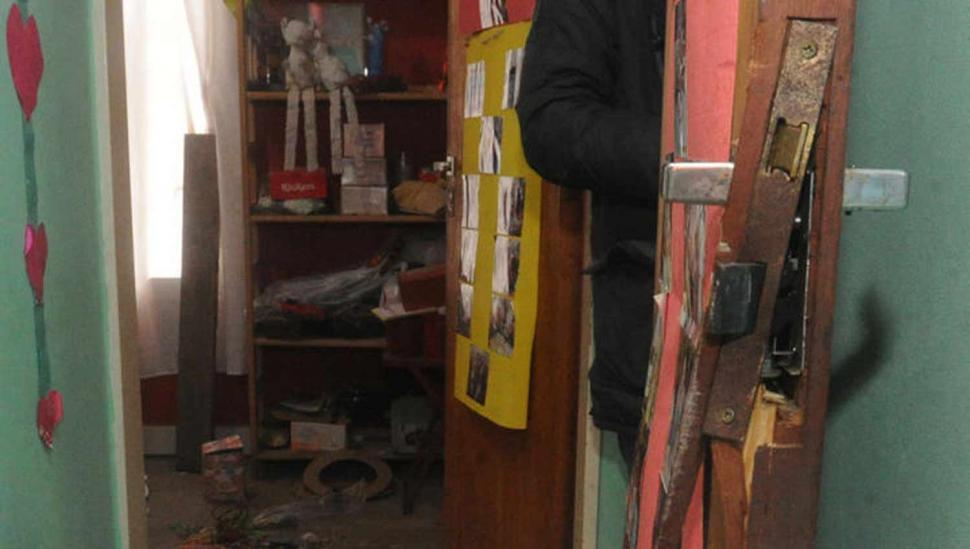 El riesgo mayor de sufrir un delito violento está en Tucumán
