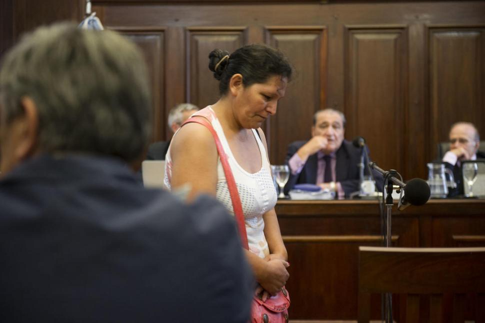 Caso Lebbos: la testigo que dio a conocer la pista narco no pudo ingresar a un programa de protección