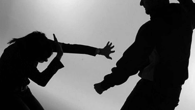 INCREMENTO. En cinco años hubo un incremento en los casos de violencia contra la mujer. (FOTO ILUSTRATIVA)