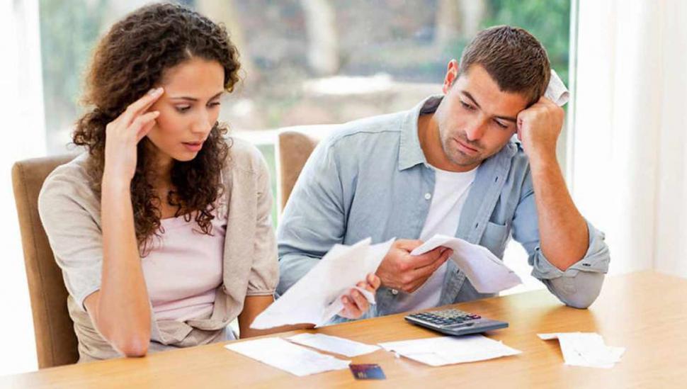 El consumidor apela más a la tarjeta y al crédito